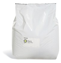 Peat Absorbent Peat Absorbent -Loose Peatmoss 2 Cubic Ft/PkgLoose PeatMoss