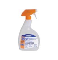 Febreze Febreze - Febreze  Fabric Refresher & Odor EliminatorRMVR,ODOR,FEBREZE,32OZFabric Refresher