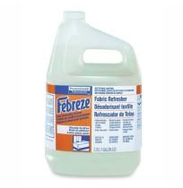 Febreze Febreze - Febreze  Fabric Refresher & Odor EliminatorDEODORZR,FEBREZE,5XGALFabric Refresher