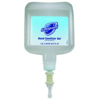 Hand Sanitizer Hand Sanitizer - Safeguard  Hand Sanitizer GelSANI,HND,SAFEGUARD,ANTIBCAntibacterial
