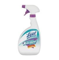 Lysol Lysol - Professional LYSOL  Brand Antibacterial Kitchen CleanerCLNR,LYSOL,ANTIB,KTCHNAntibacte
