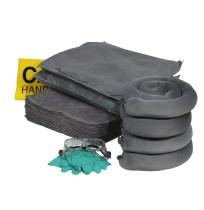 Spill Kit Refill Spill Kit Refill -Univ 20-Gal Kit RefillUniversal 20-Gallon Kit Refill