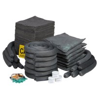 Spill Kit Refill Spill Kit Refill -Univ 95-Gal Kit RefillUniversal 95-Gallon Kit Refill