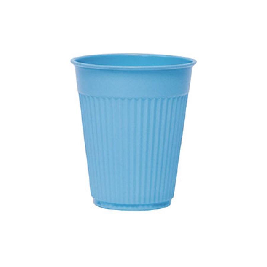 PLASTIC CUPS PLASTIC CUPS - PLASTIC CUPS PLASTIC CUPS