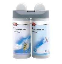 AIR FRESHENER | AIR FRESHENER | 4/CS - C-MICROBURST AIR FRSHNR  3OZ RF