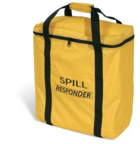 Spill Kit Bag Spill Kit Bag -Spill Kit Tote Bag 20in X 17in X 8inSpill Kit Tote Bag