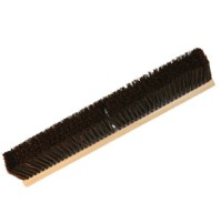 "PUSH BROOM PUSH BROOM - Push Broom | Push Broom - 18"" Concord  Outdoor"