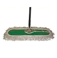 DUST MOP KIT DUST MOP KIT - Dust Mop Kit | Dust Mop Kit -. Great for d