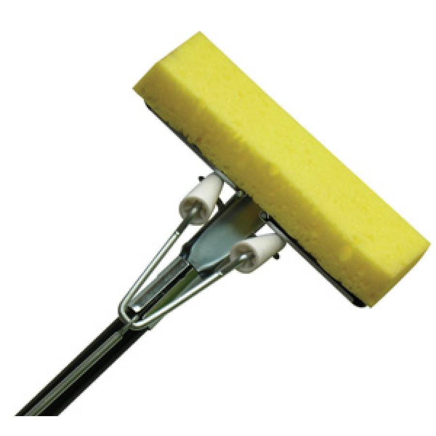 SPONGE MOP SPONGE MOP - Sponge Mop   Sponge Mop - MaxiMatic  Sponge Mo