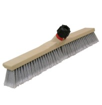 "PUSH BROOM PUSH BROOM - Push Broom | Push Broom - 24""  MaxiPlus  Fine"