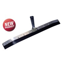 CURVED SQUEEGEE CURVED SQUEEGEE - Curved Squeegee | Curved Squeegee -
