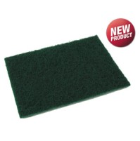 SCOURING PAD SCOURING PAD - Scouring Pad | Scouring Pad - MaxiScour He