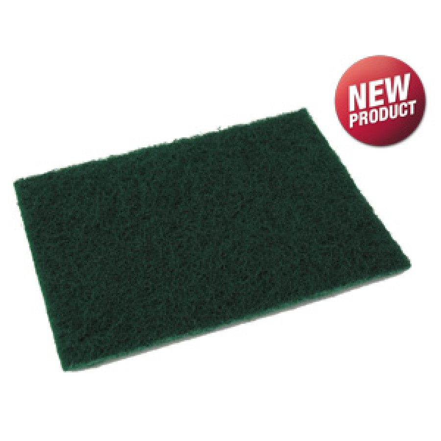 SCOURING PAD SCOURING PAD - Scouring Pad | Scouring Pad - MaxiScour  M