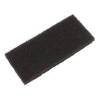 SCRUB PAD SCRUB PAD - Scrub Pad | Scrub Pad - MaxiScrub  Light-Duty Ut