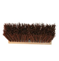 STREET PUSH BROOM STREET PUSH BROOM - Street Push Broom | Street Push