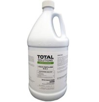 Liquid Fertilizer 16-8-4 (Gallon)