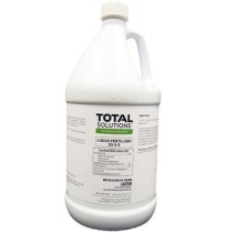 Liquid Fertilizer Concentrate 20-2-3 (Gallon)