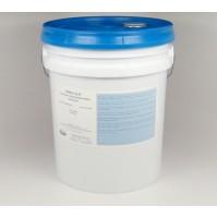 Dishwashing Soap - Dish Glo (Multiple Size?packaging Options)