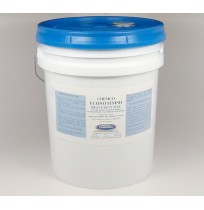 Floor Wax - Econo Finish (Multiple Size /Packaging Options)