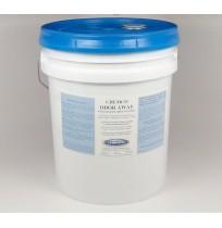 Odor Eliminator - Odor Away (Multiple Size/Packaging Options)