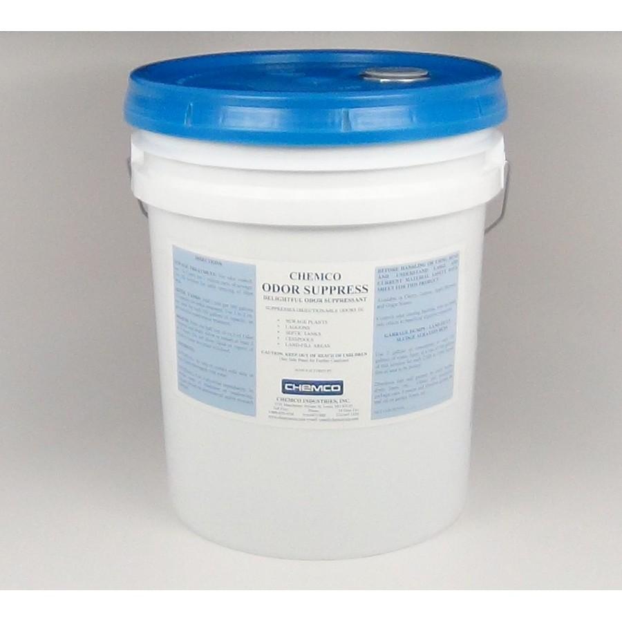 Odor Eliminator - Odor Suppress (Multiple Size/Packaging Options)