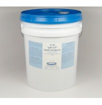 pH Adjuster - pH Up (Multiple Size/Packaging Options)