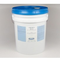 Industrial Degreaser - SD-43 Hot Tank Degreaser (100 Pounds)