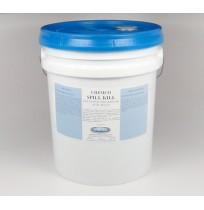 Emulsifier - Spill Kill (Multiple Size/Packaging Options)