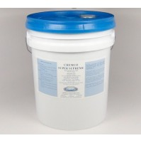 Floor Wax - Super Supreme 30% (Multiple Size/Packaging Options)