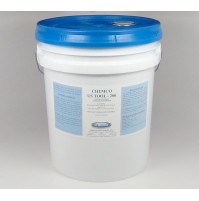 Corrosion Inhibitor - U.S. Tool 200 (Multiple Size/Packaging Options)