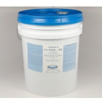 Rust Inhibitor - U.S. Tool 300 (Multiple Size/Packaging Options)