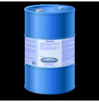 Aqua Shade - Gallon