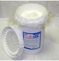FluidLoc Clean-Up Super Sorbent 40#