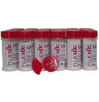 FluidLoc Clean-Up Super Sorbent Polymer