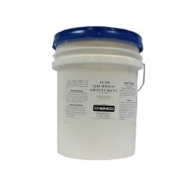 pH Neutralizer - pH Down (Multiple Size/Packaging Options)