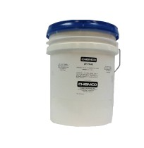 Alkalinity Adjuster - pH Hold (Priced per Pound) - 50lbs