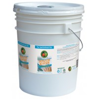 Window Cleaner, Vinegar | 5 gal pail - (1/Pail)