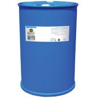 Window Cleaner, Vinegar   55 gal drum - (1/Drum)