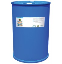 Window Cleaner, Vinegar | 55 gal drum - (1/Drum)