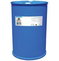 Window Cleaner, Vinegar | 55 gal drum - (1/Drum)