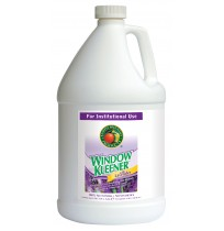 Window Cleaner, Lavender | gal - (4/Case)