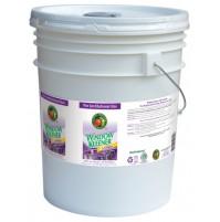 Window Cleaner, Lavender | 5 gal pail - (1/Pail)