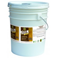 Lemon-Sage Neutral Floor Cleaner Concentrate | 5 gal pail - (1/Pail)