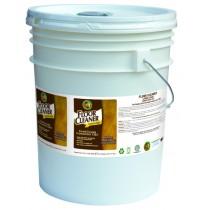 Lemon-Sage Neutral Floor Cleaner Concentrate | 5 gal pail - (1/Pail)