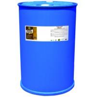 Lemon-Sage Neutral Floor Cleaner Concentrate | 55 gal drum - (1/Drum)