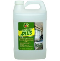 Parsley Plus, AP Kitchen-Bathroom Cleaner Concentrate | f-style gal - (4/Case)