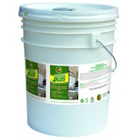 Parsley Plus, AP Kitchen-Bathroom Cleaner Concentrate | 5 gal pail - (1/Pail)