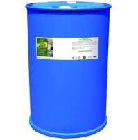 Parsley Plus, AP Kitchen-Bathroom Cleaner Concentrate   55 gal drum - (1/Drum)