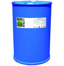 Parsley Plus, AP Kitchen-Bathroom Cleaner Concentrate | 55 gal drum - (1/Drum)