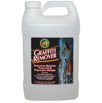 Graffiti Remover   f-style gal - (4/Case)